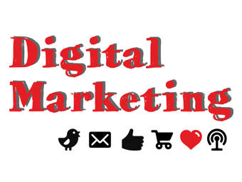 Marketing Digital Galicia