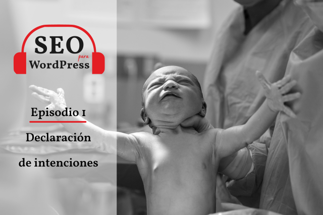 Episodio 1. SEO para WordPress